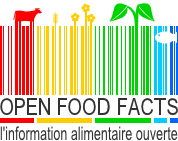 Open Food Facts